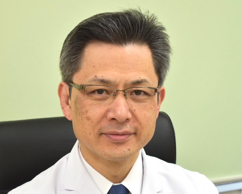 奈良県立医科大学消化器・総合外科教室 教授 庄 雅之医師